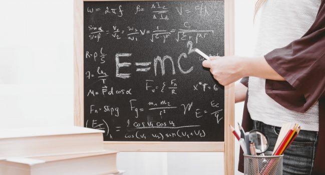 家庭教師の質を保って値段は安くする裏ワザ 3選