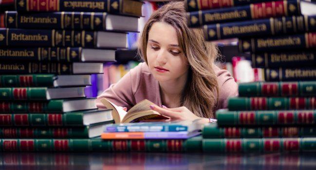 コロナで休校に…中学生は何時間勉強したら良い? 【 中1・中2・中3 】